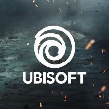 Report: Ubisoft staff says firm still mishandling misconduct