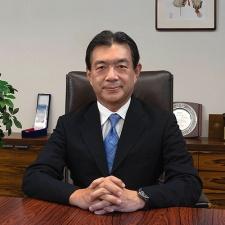 SNK appoints Sega vet Matsubara as CEO