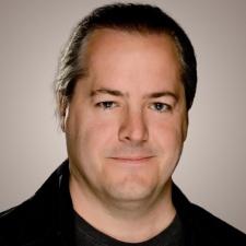 Blizzard president Brack is leaving the company