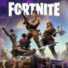 Epic Games looking into Fortnite film