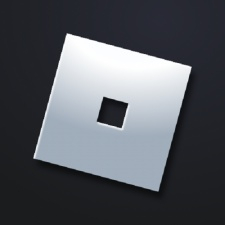 Roblox hit 48.2m daily active users in August