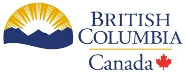 British Columbia T&I
