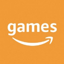 New Amazon boss says games could be its biggest entertainment business