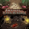 Empires of the Undergrowth proves the power of the colony and walks away Big Indie Pitch champion