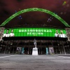Xbox lands England Football Teams sponsorship