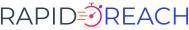 RapidoReach logo
