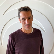 Ubisoft promotes 20-year vet Manceau to chief creative officer role