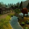 Jagex kills Old School RuneScape HD mod launch