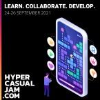 Hyper Casual Jam Com (Online)