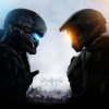 Halo 5 is not coming to PC, 343 confirms
