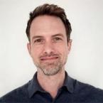 Amazon snaps up Ubisoft vet Parizeau to head up Montreal studio