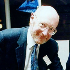 Computing icon Sir Clive Sinclair has died aged 81