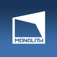 David Hewitt appointed studio head and VP of Monolith