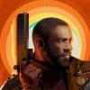 CHARTS: Deathloop shoots its way to Steam No.1 spot