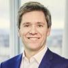 Amazon, Tesco and Novartis vet Bertrand Bodson is Keywords' new CEO