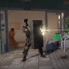 CHARTS: CS:GO DLC Operation Riptide takes Steam No.1