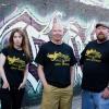 Electric Square vets form new audio studio Rev Rooms